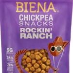 Biena_Ranch_Front