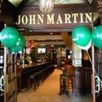 JohnMartin3 15