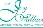 Wallace logo 11 19 15