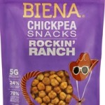 Biena_Ranch_Front