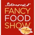 logo-summer-show