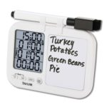 plan-prep-four-event-timer-with-whiteboard