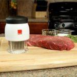 meat-tenderizer